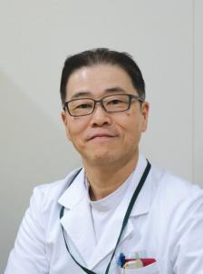 天野教授2.jpg