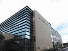 宮崎大学病院外観.jpg