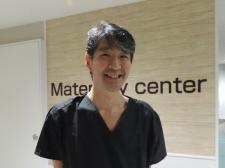 小阪先生2.jpg