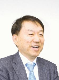 成田理事長2.jpg