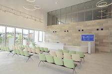 新病院の待合スペース.jpg