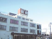 日の出ヶ丘病院外観.jpg