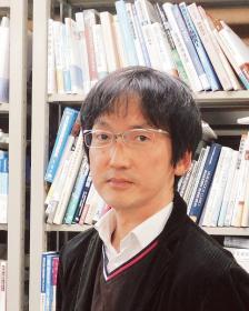 村井教授2.jpg