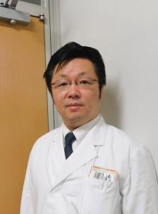 清水教授2.jpg