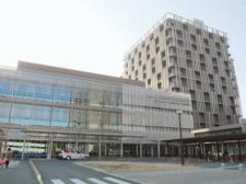熊本大学病院外観.jpg