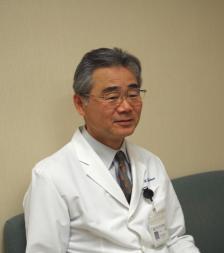 田島教授.jpg