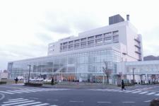 福岡大学病院外観.jpg