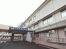 自衛隊福岡病院外観.jpg