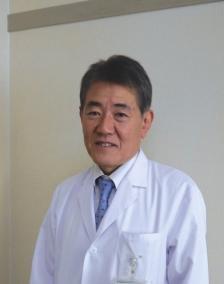 鈴木教授2.jpg