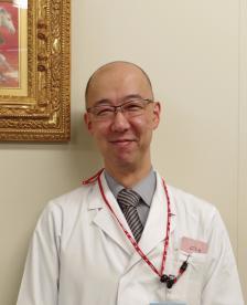 長谷川教授のコピー.jpg