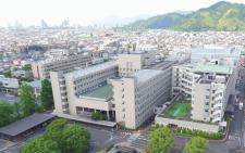 静岡県立総合病院外観.jpg