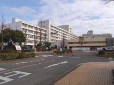 香川大学外観.jpg