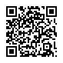 QRコード 2.jpg