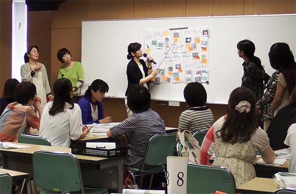 福岡 県 看護 協会 研修