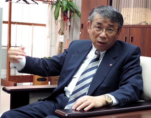 大学 藤田 保健 衛生