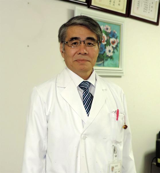 三島 総合 病院