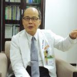 愛媛大学大学院医学系研究科麻酔・周術期学講座   萬家 俊博 教授