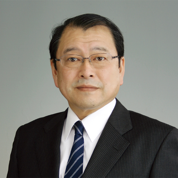 香川県医師会 会長 久米川 啓