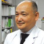 はかたペインクリニック外科・麻酔科  安田 哲二郎 院長