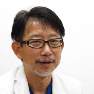 奈良県立医科大学 麻酔科学教室  川口 昌彦 教授