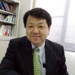 滋賀県立総合病院 宮地 良樹 総長・病院長