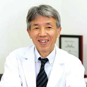 医療法人尚和会宝塚リハビリテーション病院 田口 潤智 院長