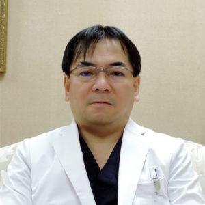 社会医療法人 中央会 尼崎中央病院 吉田 純一 理事長