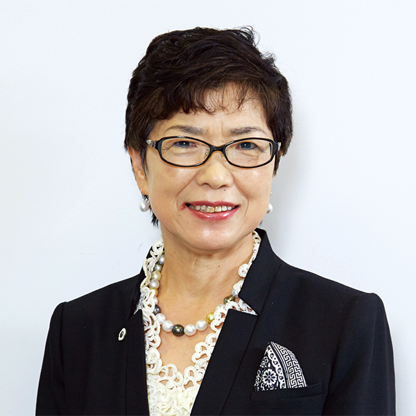公益社団法人日本看護協会 | Japanese Nursing …