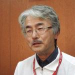 地方独立行政法人 広島市立病院機構広島市立舟入市民病院 柳田 実郎 病院長