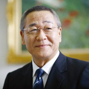 医療法人シーエムエス 杉循環器科内科病院 杉 健三 理事長・院長