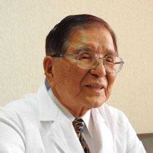 医療法人起生会 表参道吉田病院  安藤 正幸 名誉院長