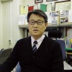久留米大学医学部 整形外科学講座 志波 直人 主任教授