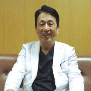 労働者健康安全機構長崎労災病院 小西 宏昭 副院長