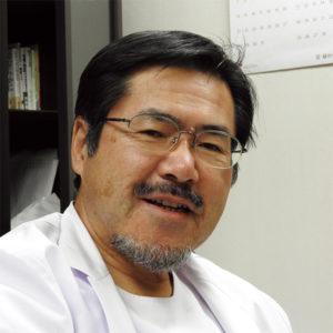 医療法人 一信会 大分整形外科病院 大田 秀樹 病院長
