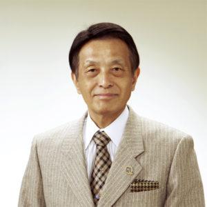 鹿児島大学大学院医歯学総合研究科 整形外科学 小宮 節郎 主任教授