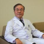 独立行政法人 地域医療機能推進機構 滋賀病院 来見 良誠 院長