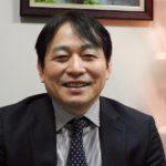 近畿大学医学部消化器内科学教室  工藤 正俊 主任教授