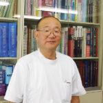 奈良県立医科大学整形外科 田中 康仁 教授