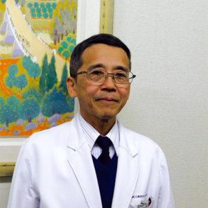 兵庫医科大学 整形外科 吉矢 晋一 教授