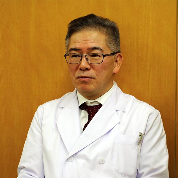 愛知医科大学医学部整形外科講座 出家 正隆 教授