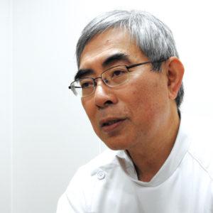 佐賀大学医学部小児科学教室 松尾 宗明 教授