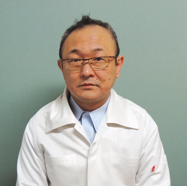 長崎大学医学部 小児科学教室 岡田 雅彦 准教授