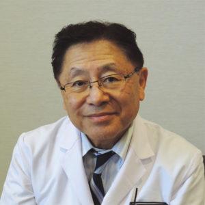 社会医療法人 北九州病院 北九州総合病院 永田 直幹 院長
