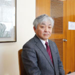 滋賀医科大学精神医学講座 山田 尚登 教授