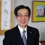 大津赤十字病院高度救命救急センター 石川 浩三 院長/センター長