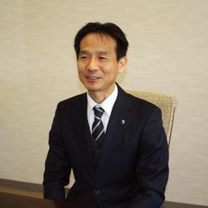 名古屋市立大学大学院医学研究科腎・泌尿器科学分野 安井 孝周 教授