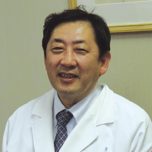 トヨタ記念病院 岩瀬 三紀 病院長