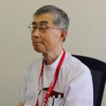 独立行政法人 労働者健康安全機構 熊本労災病院 猪股 裕紀洋 院長