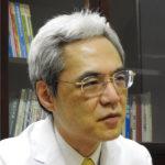 琉球大学大学院医学研究科 育成医学(小児科)講座 中西 浩一 教授
