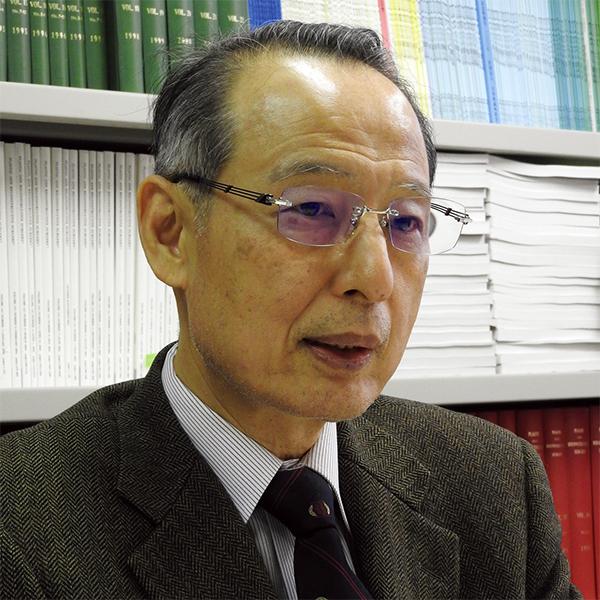 日本形成外科学会 理事 福岡大学医学部形成外科学講座 大慈弥 裕之 主任教授
